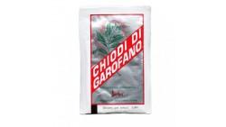 Chiodi di Garofano macinato - 4 bustine da 5 gr - per aromatizzare i dolci ecc.