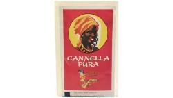 Cannella pura Macinata - Cinnamon - Bustina da 5g - aroma naturale torte e dolci