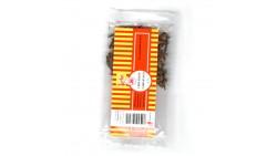 Chiodi di Garofano INTERI - bustina da 5 gr - per aromatizzare i dolci ecc.
