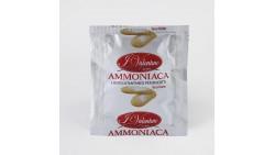 Ammoniaca alimentare per dolci - 4 bustine da 20 gr - Lievito istantaneo