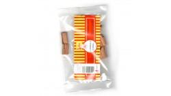 Cannella INTERA - 2 bustine da 2 pz circa 5g - aroma naturale torte e dolci