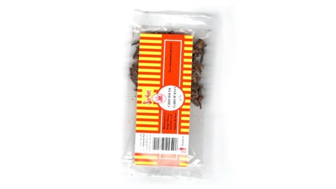 Chiodi di Garofano INTERI - 2 bustine da 5 gr - per aromatizzare i dolci ecc.