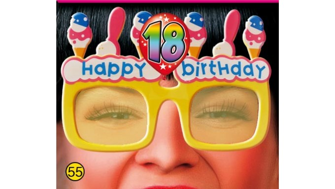 donne e ragazze quadrati vintage retro Occhiali con lenti trasparenti KIRALOVE idea regalo compleanno grandi natale