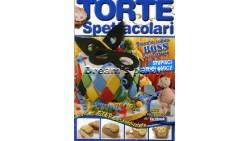 TORTE SPETTACOLARI  N 2