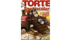 TORTE SPETTACOLARI  N 3