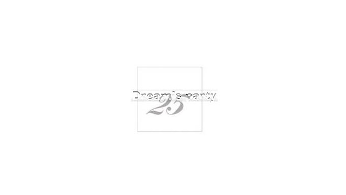 TOVAGLIOLO 25 ARGENTO 25X25 CM 2 VELI PZ 20