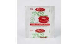 Cremore di Tartaro per dolci 4 bustine da 8 gr - lievito Naturale SENZA GLUTINE