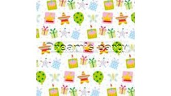 CARTA REGALO 14 COMPLEANNO PATCH
