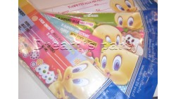 INVITI TWEETY 20 PZ