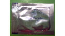 COLORANTE POLVERE ROSA GR2