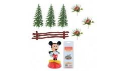 Kit torta Disney Mickey Mouse