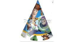 CAPPELLINI TOY STORY PZ 6