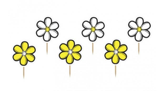 Risultati immagini per fiorellini