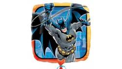 Palloncino foil Mylar - Batman