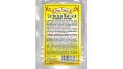 LATTICELLO NATUREI (buttermilk powder) - l'ingrediente segreto per i muffin americani - 20Gr.