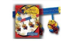 FESTONE SPIDERMAN 3MT