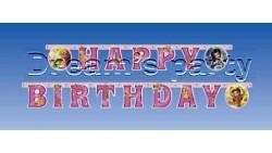 FESTONE TRILLY HAPPY BIRTHDAY 1,90MT